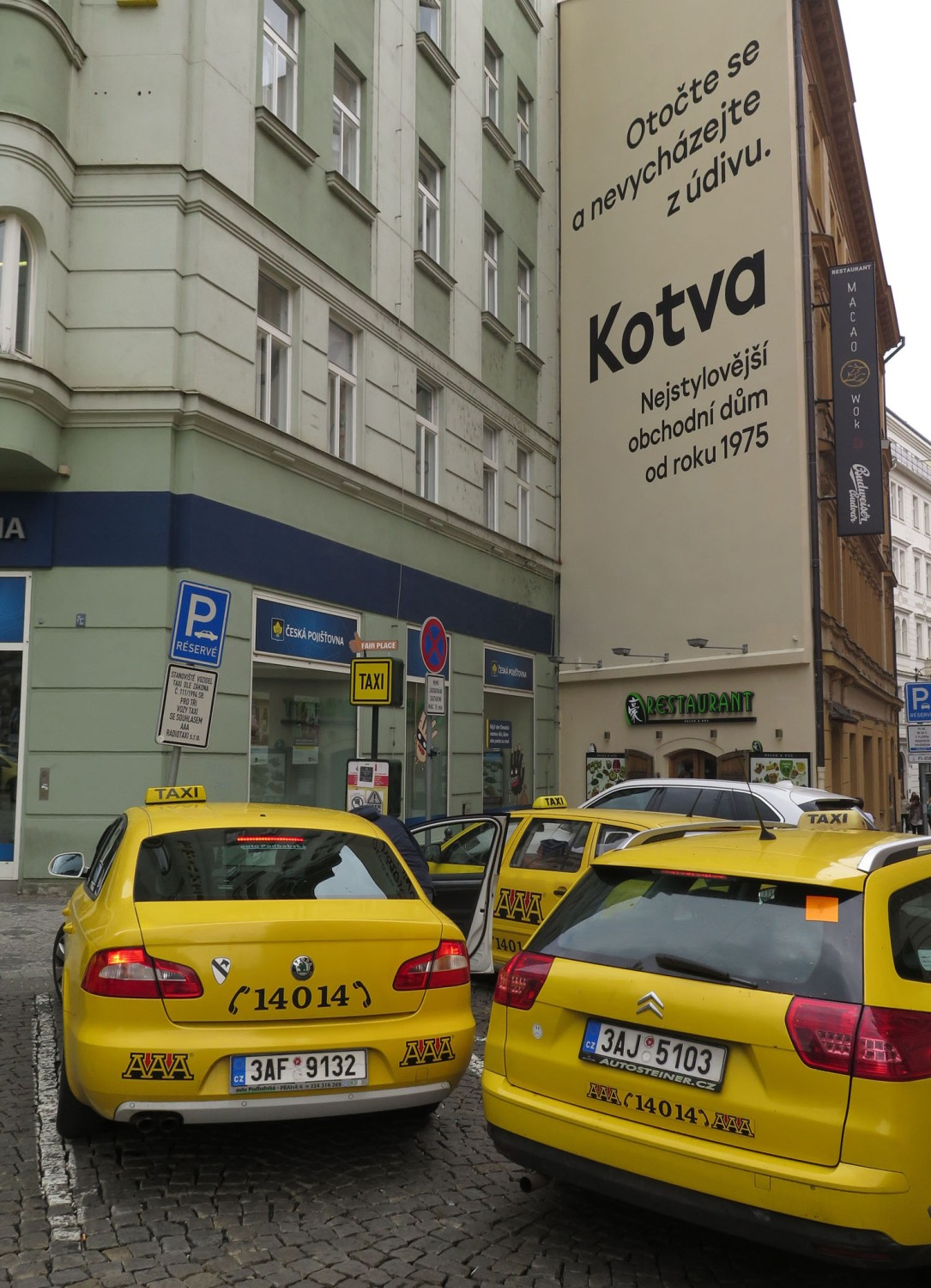 czech-republic-prague-taxis