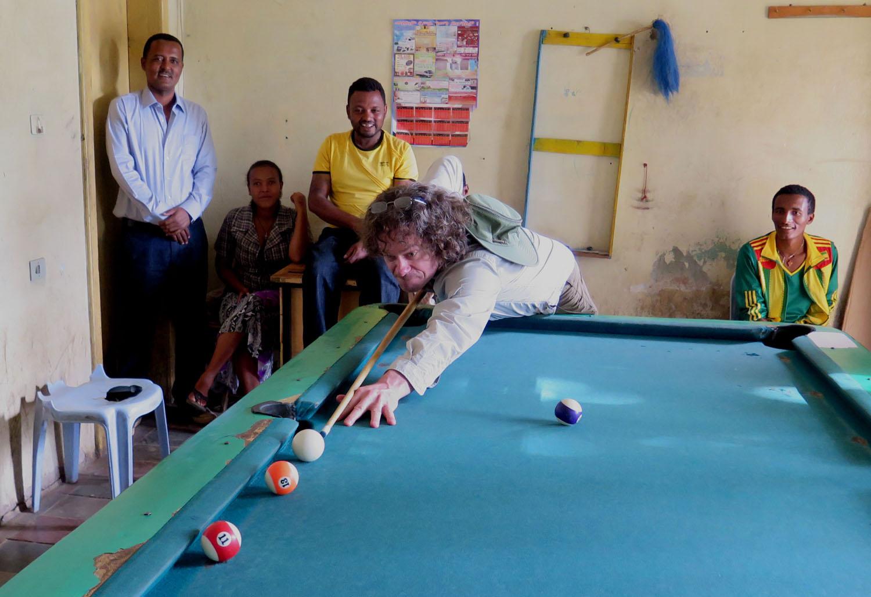 Ethiopia-Bahir-Dar-Pool