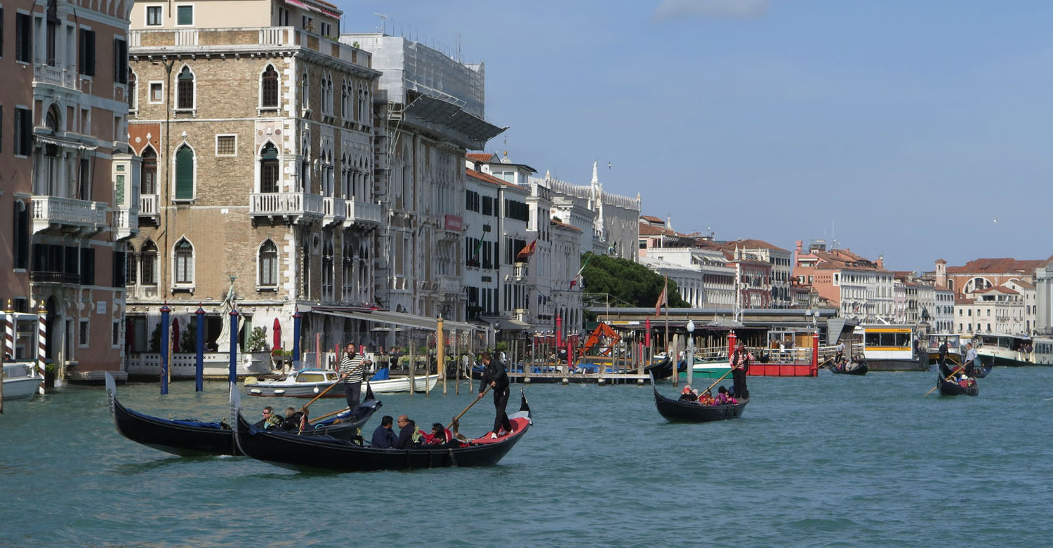 Italy-Venice-Grand-Canal