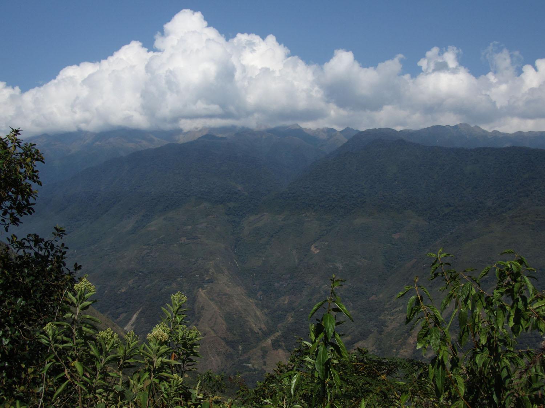 Peru-Salkantay-Trek-Day6-Santa-Teresa-Valley