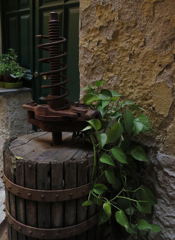 Italy-Cinque-Terre-Street-Scenes-Olive-Press