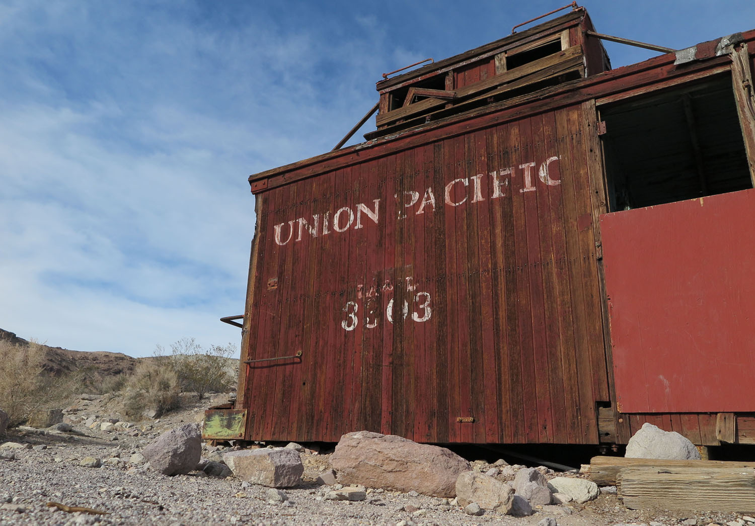 Death-Valley-Rhyolite-Union-Pacific