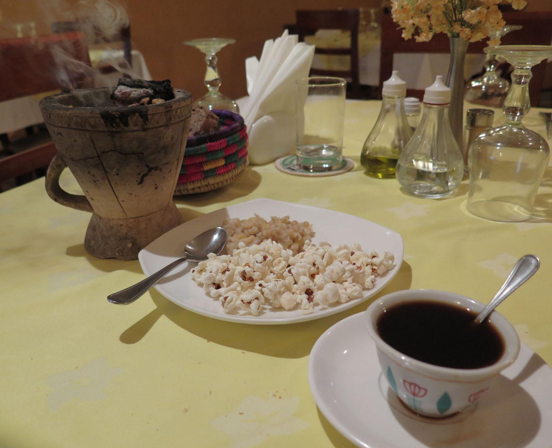 Djibouti-City-Coffee-Ceremony