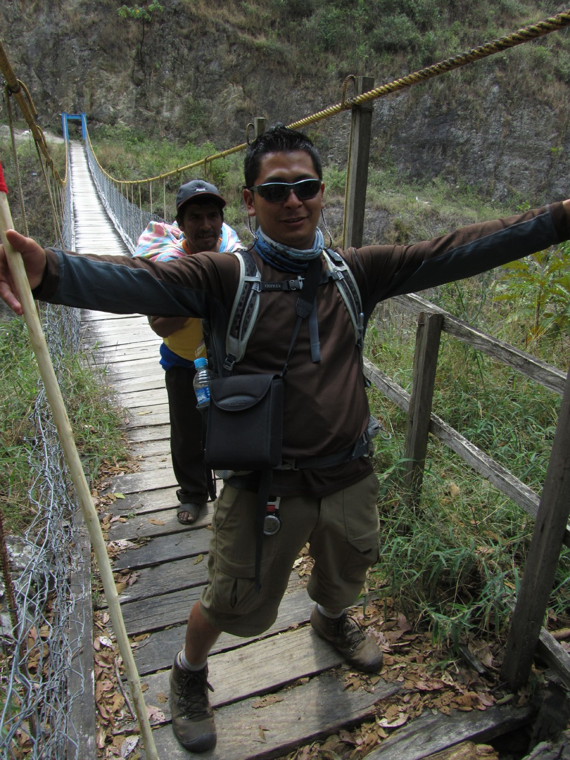 Peru-Salkantay-Trek-Day6-Bridge