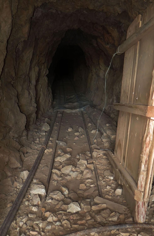 Death-Valley-Eureka-Mine