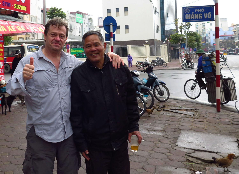 Vietnam-Hanoi-Street-Scenes-Nice-Man