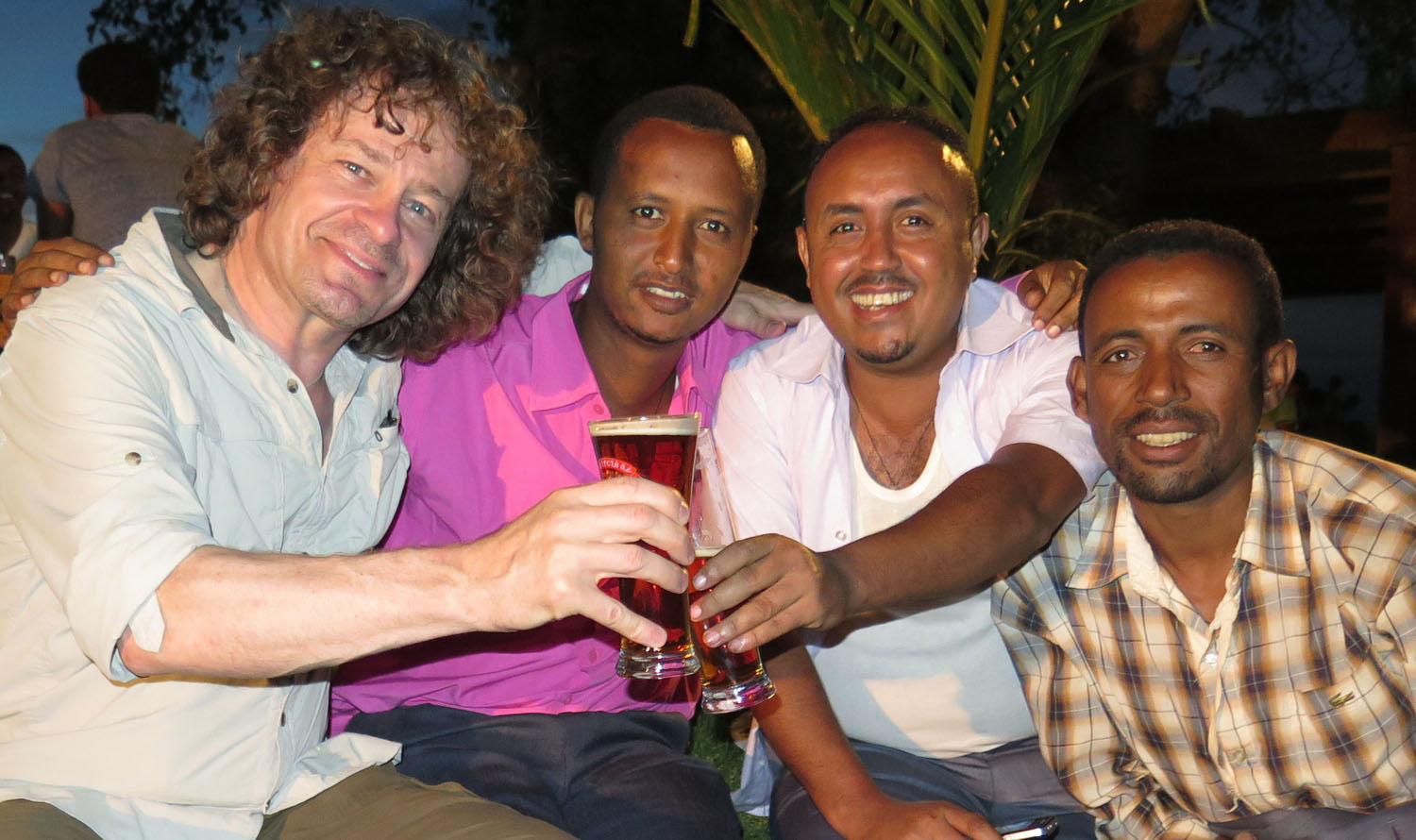 Ethiopia-Bahir-Dar-Desset-Resort-Friends