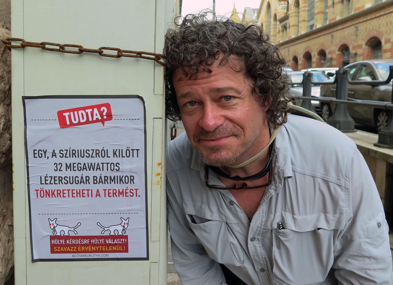 hungary-budapest-street-scenes-tudta-frank