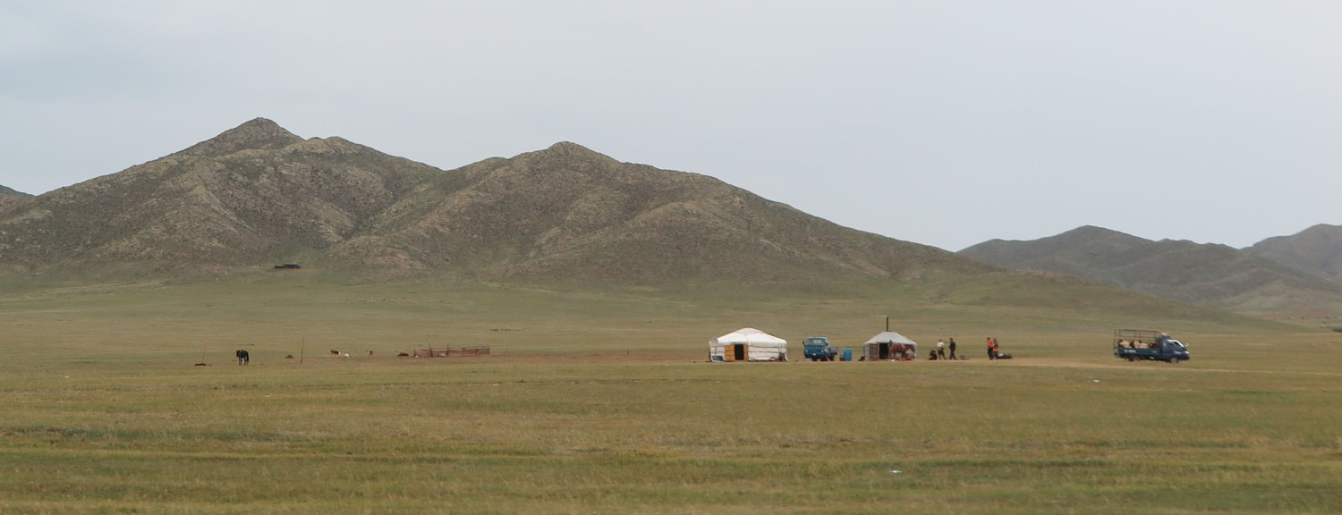 Mongolia-On-The-Road-Nomads