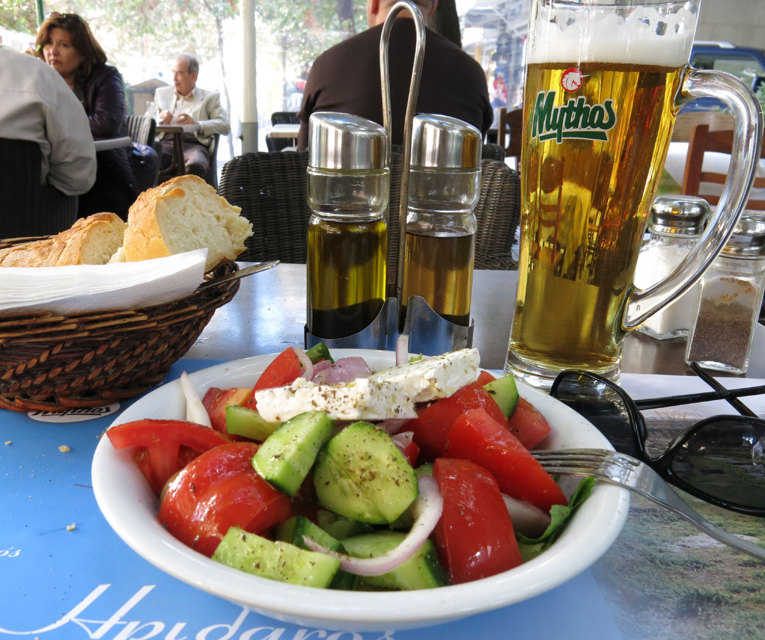 Greece-Food-And-Drink-Greek-Salad