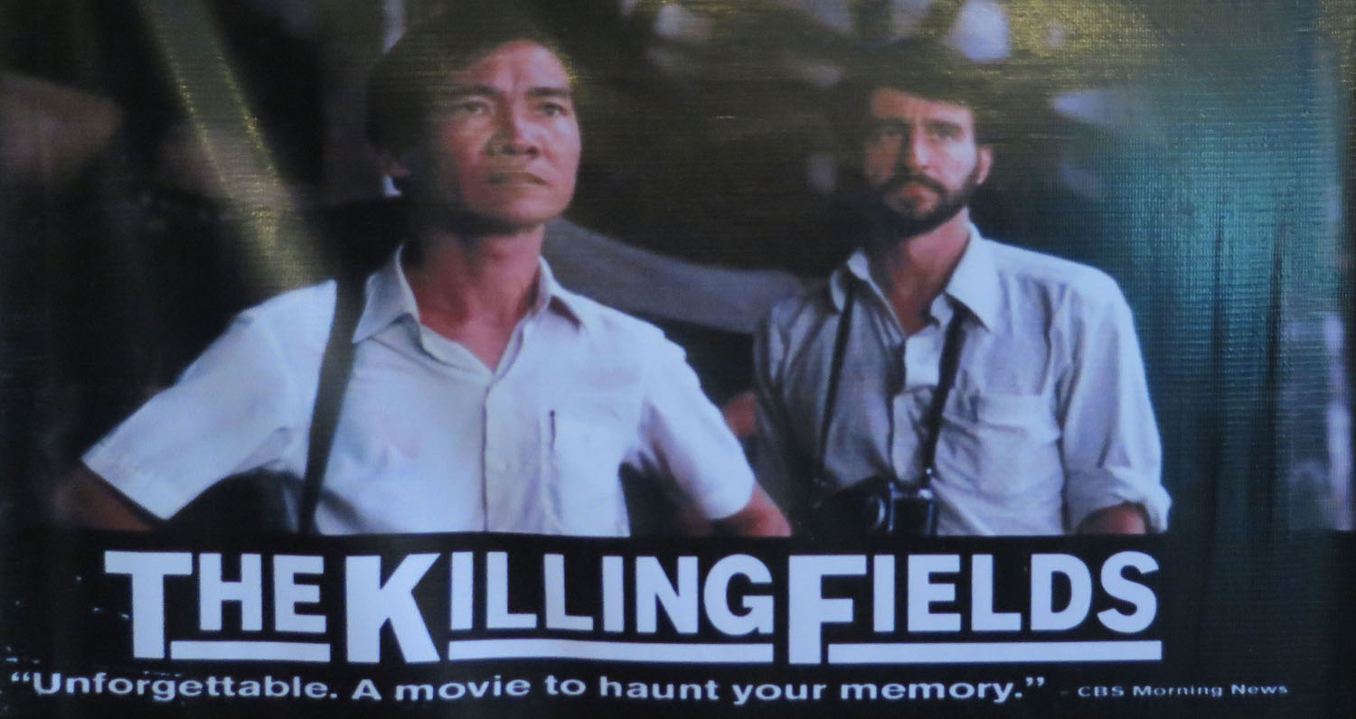 Cambodia-The-Killing-Fields-S-21-Movie-Poster