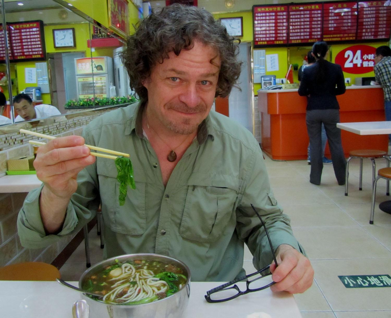 China-Beijing-Noodles