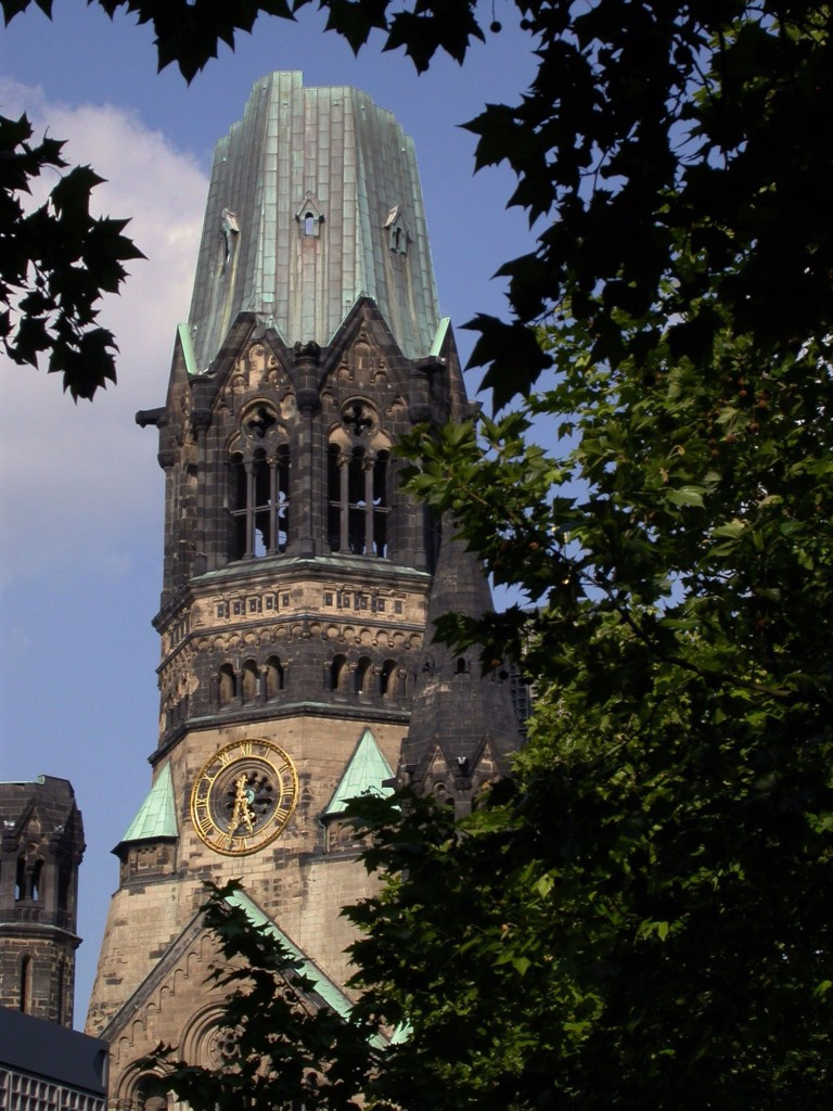 germany-berlin-kaiser-wilhelm-memorial-church
