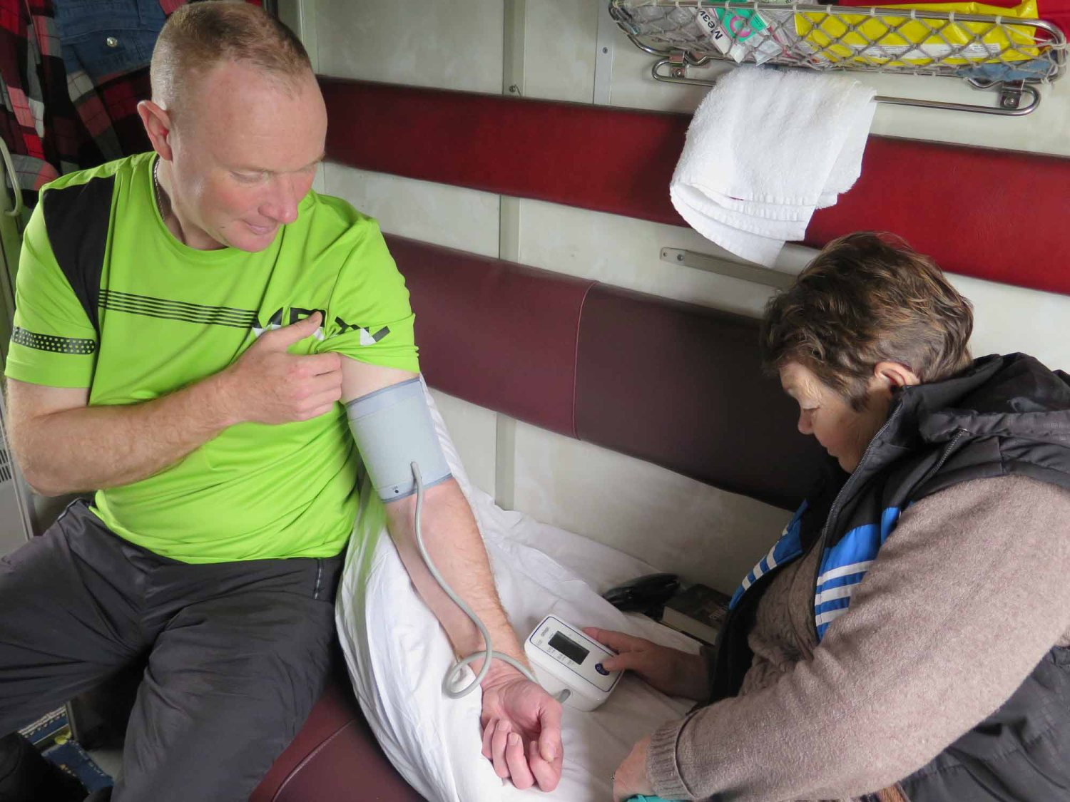 Russia-Trans-Siberian-Railway-People-Blood-Pressure