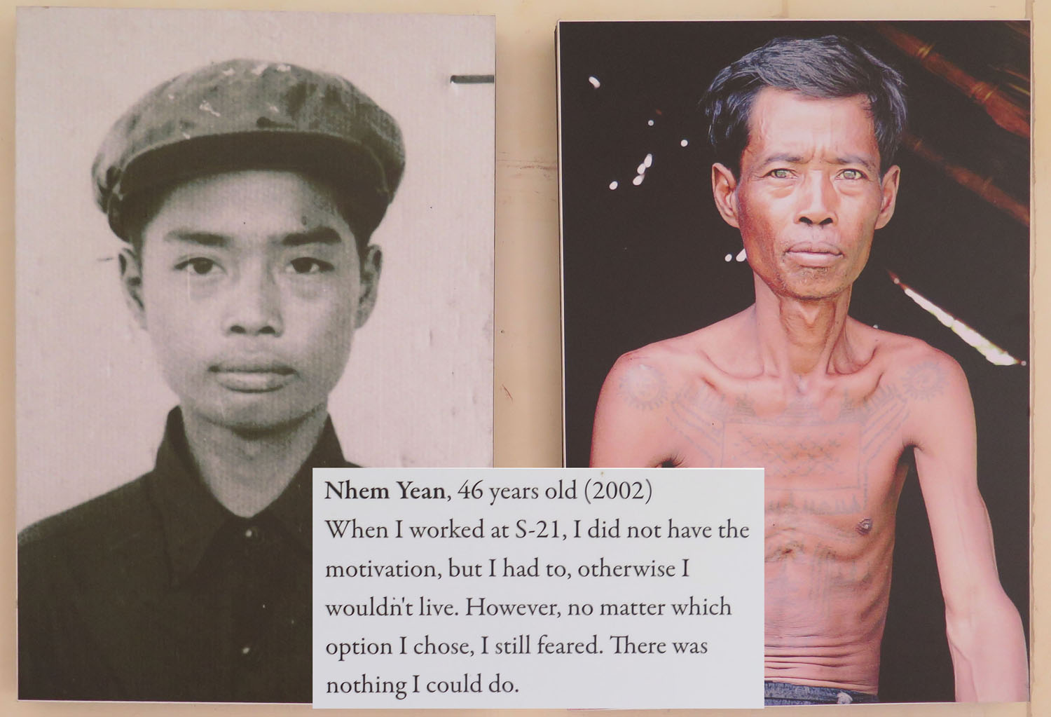 Cambodia-The-Killing-Fields-Survivor-Testimony