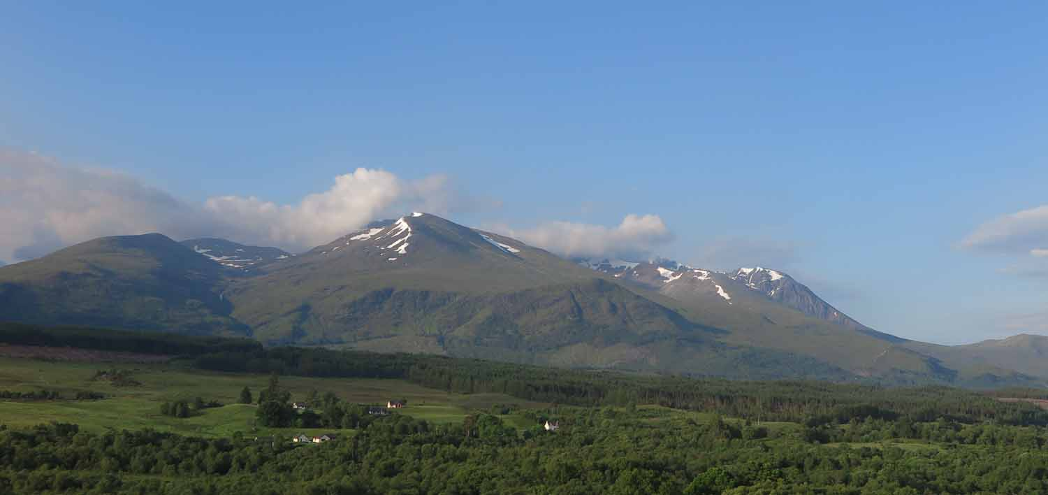 Scotland-Highlands-Nevis-Range