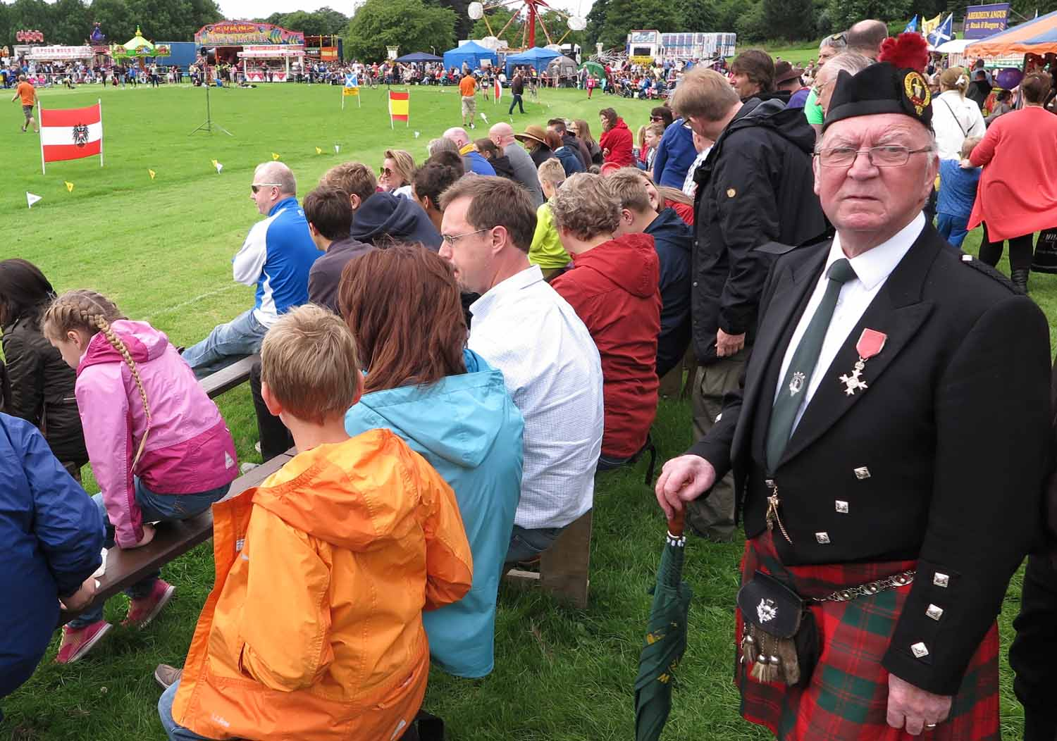 Scotland-Highlands-Highland-Games-Alva-Kilt