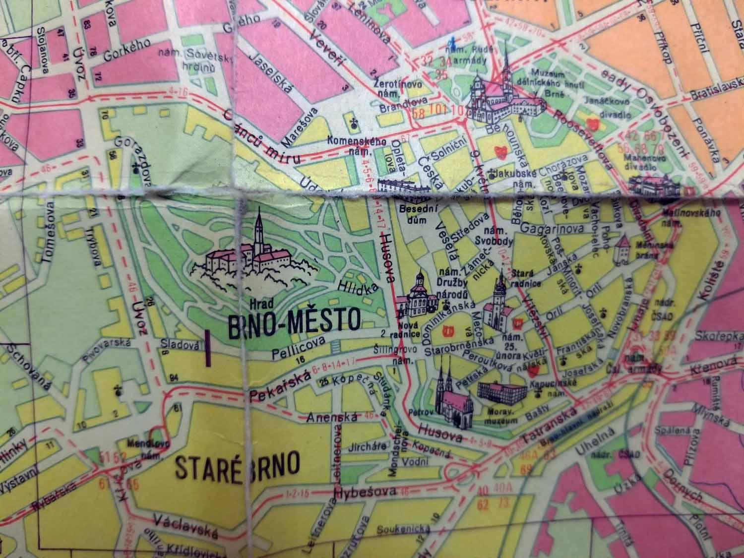 Czech-Republic-Brno-10-Z-Bunker-Map