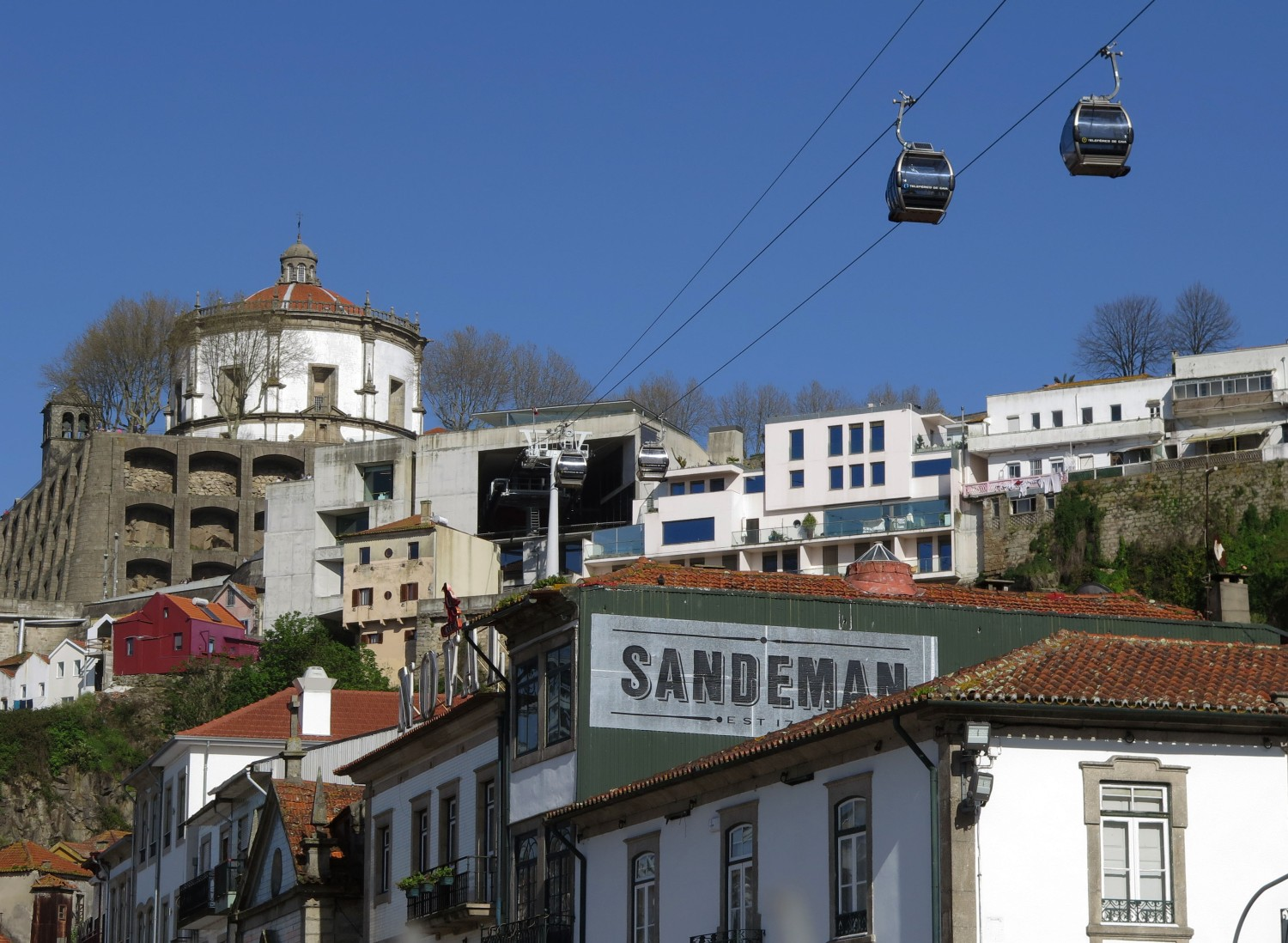 portugal-porto-cable-cars