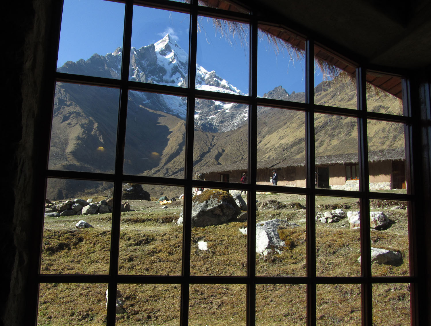 Peru-Salkantay-Trek-Day4-Humantay-Window