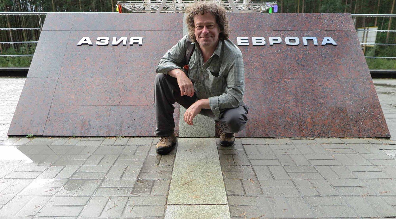 Russia-Trans-Siberian-Railway-Ekaterinburg-Europe-Asia