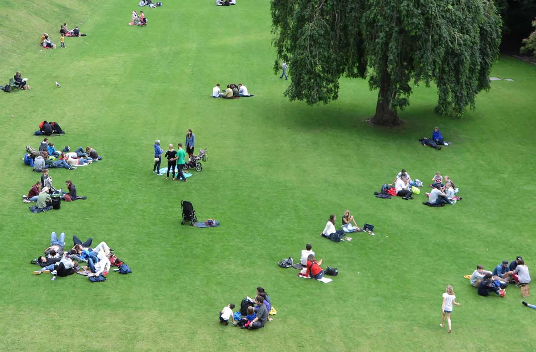 Scotland-Lowlands-Edinburgh-Park