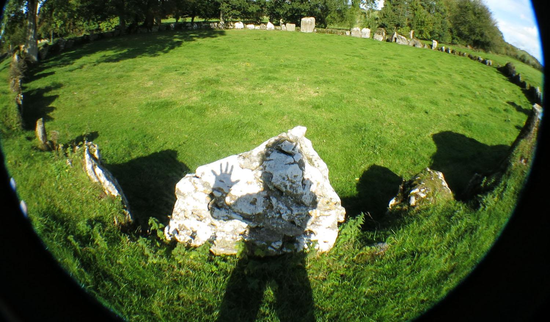 Ireland-Stone-Circles-Grange