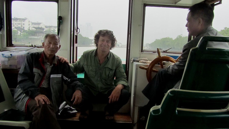 China-Suzhou-Grand-Canal