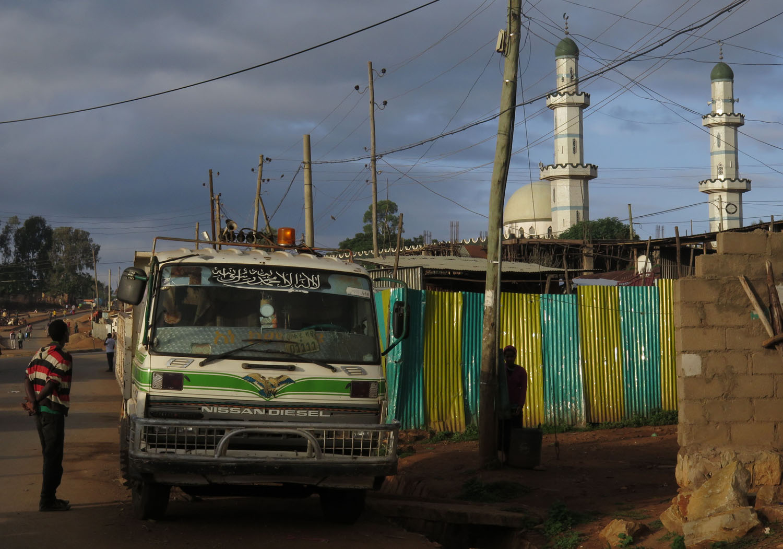 Ethiopia-Harar-Street-Scenes-