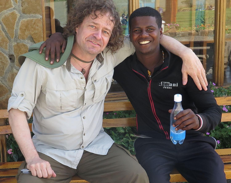 Ethiopia-Bahir-Dar-Businessman