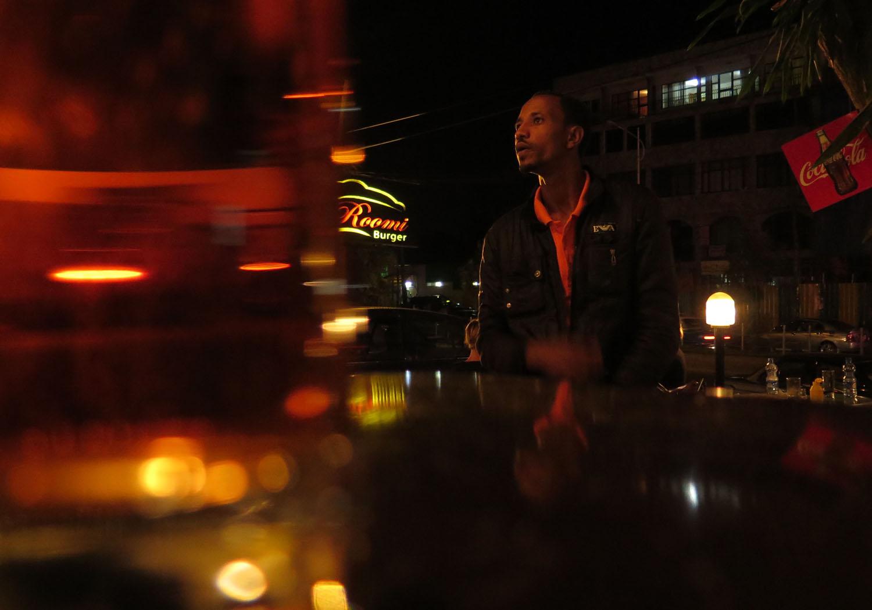 Ethiopia-Addis-Ababa-Blackout