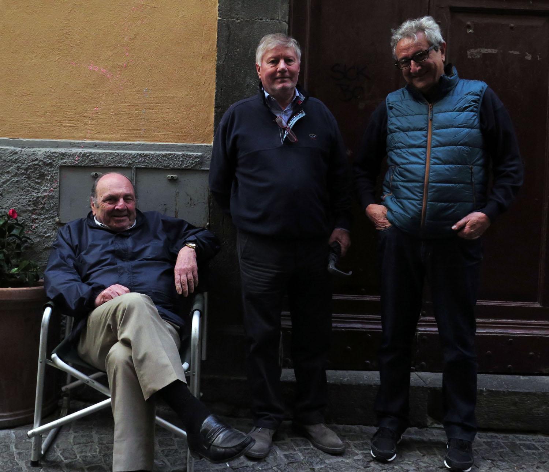 Italy-Orvieto-Street-Scenes-Gentlemen