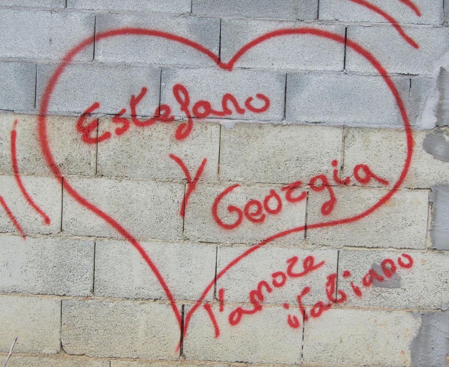 Camino-De-Santiago-Corazones-Valentine