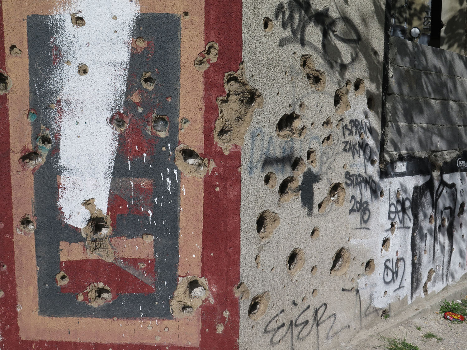 travel-stories-bosnia-the-man-from-mostar-bullet-holes
