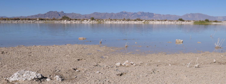 Death-Valley-Ash-Meadows-Lake