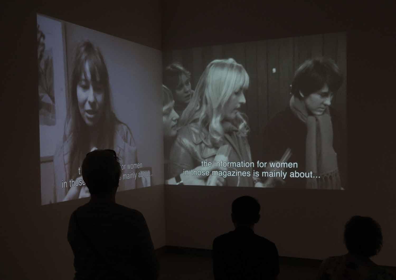 Netherlands-Amsterdam-Stedelijk-Museum-Feminism