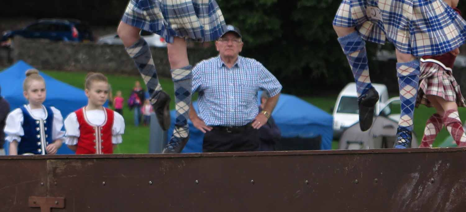 Scotland-Highlands-Highland-Games-Alva-Dancing