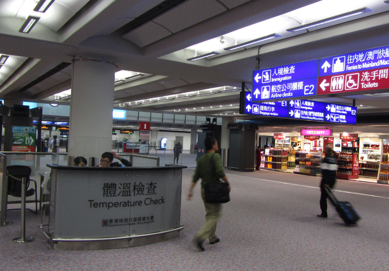 China-Hong-Kong-Temperature-Check
