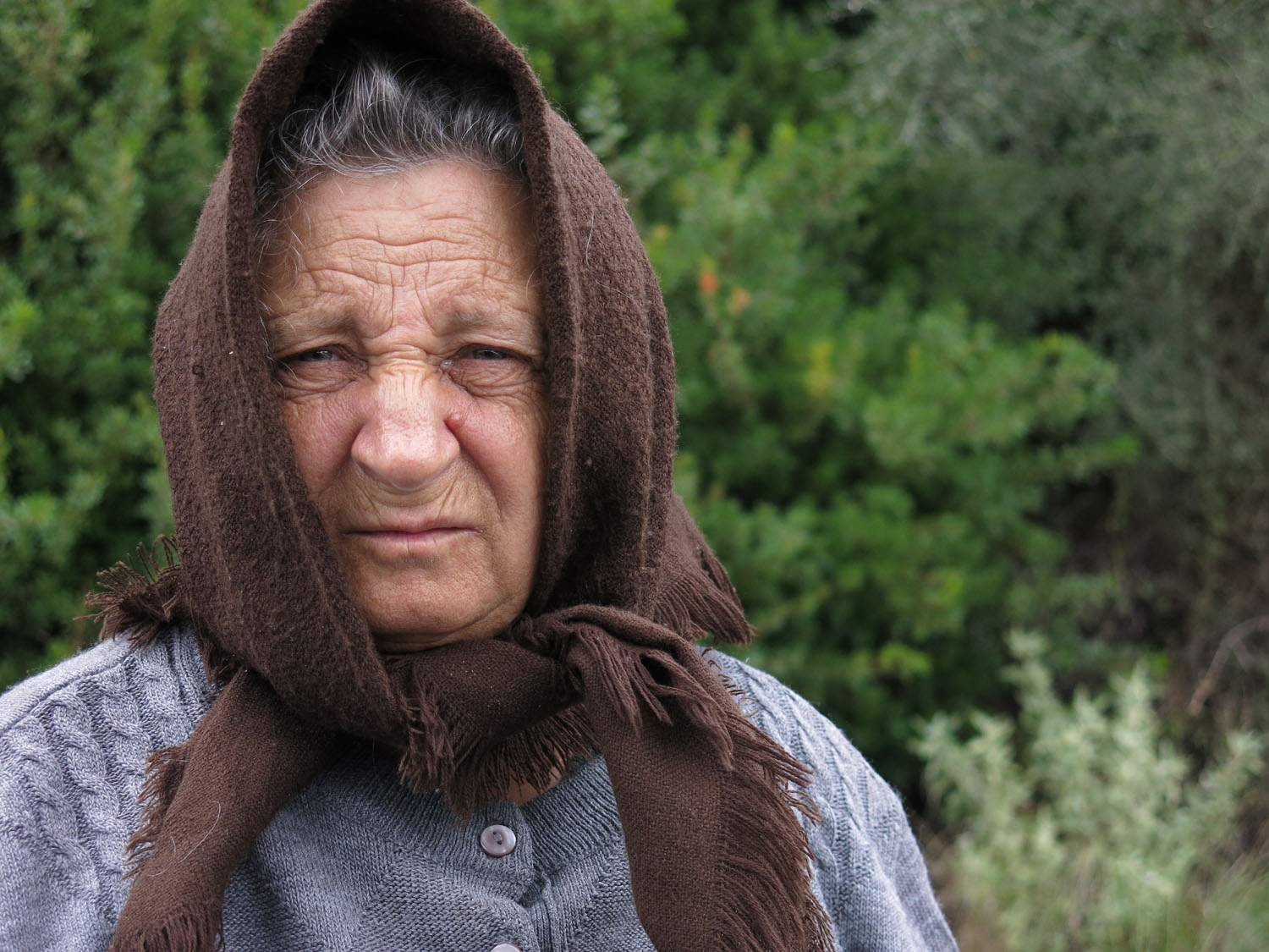 Greece-On-The-Road-Maria