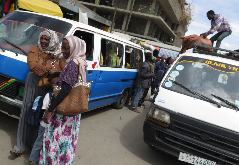 Ethiopia-Addis-Ababa-Merkato