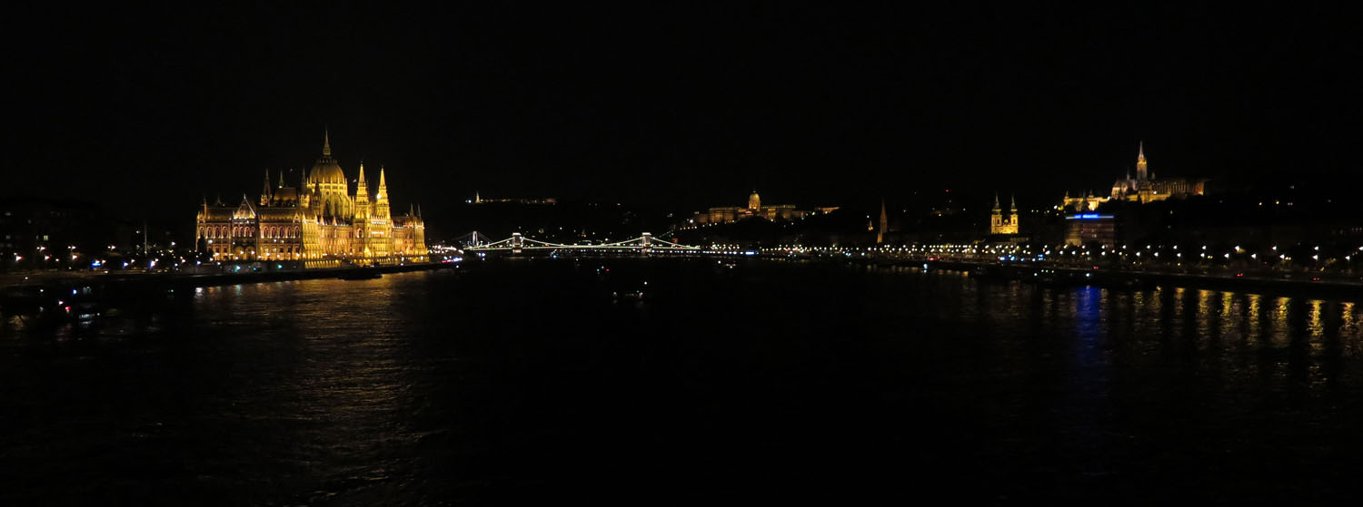 hungary-budapest-parliament-danube-castle-by-night