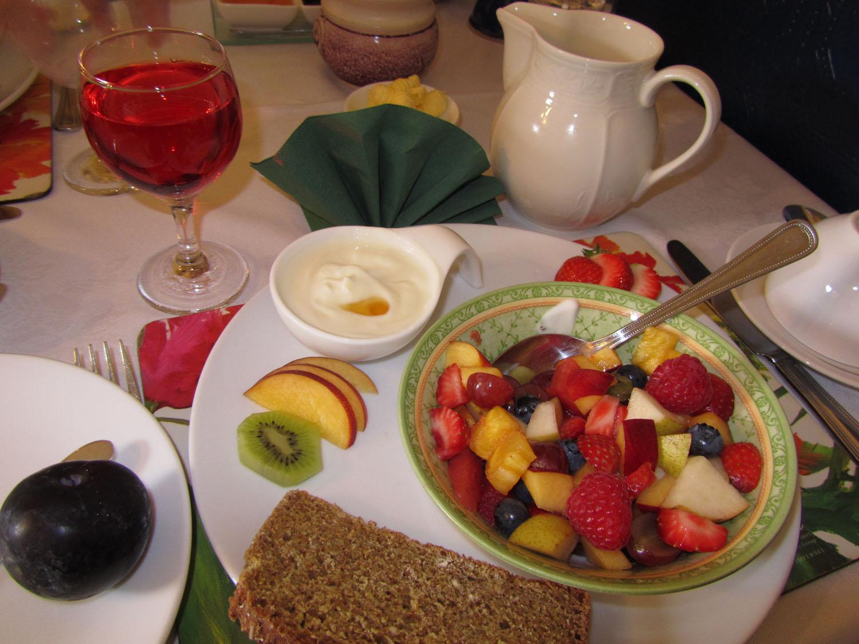 Ireland-Food-And-Drink-Breakfast-Modern