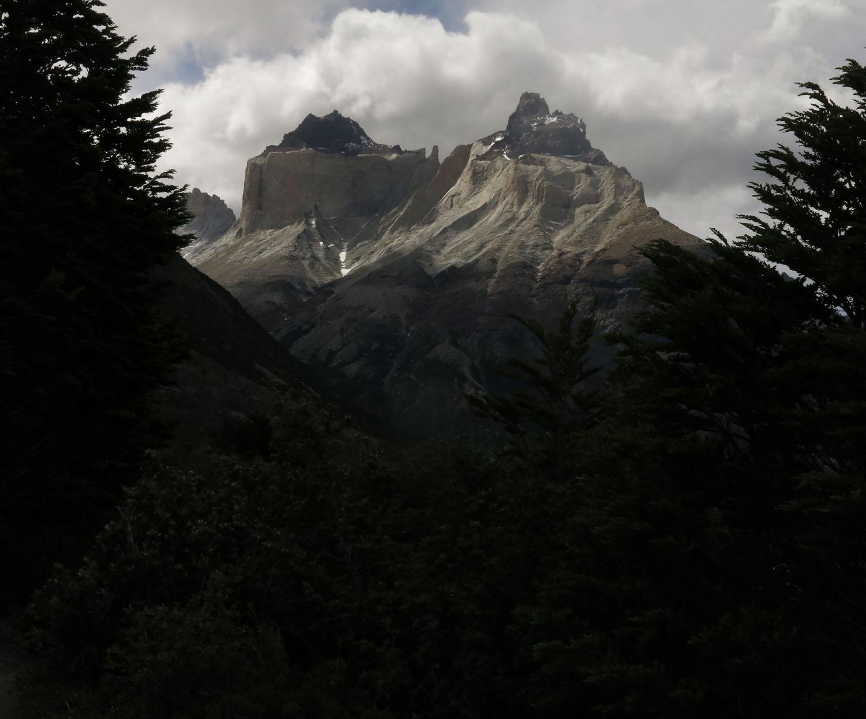 Patagonia-Paine-W-Trek-Day3-Hike-Cuernos