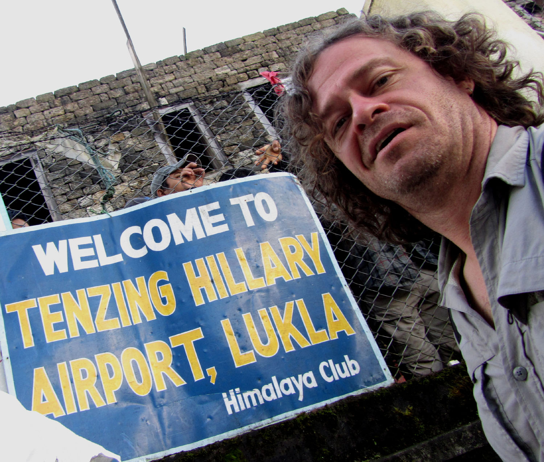 Nepal-Everest-Region-Trek-Day-01-Lukla-Arrival