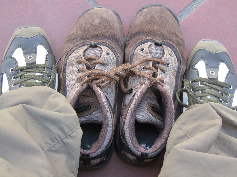 Ecuador-Cuenca-Shoes