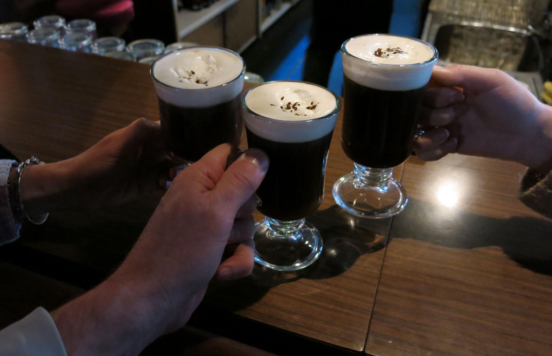 Ireland-Food-And-Drink-Irish-Coffee