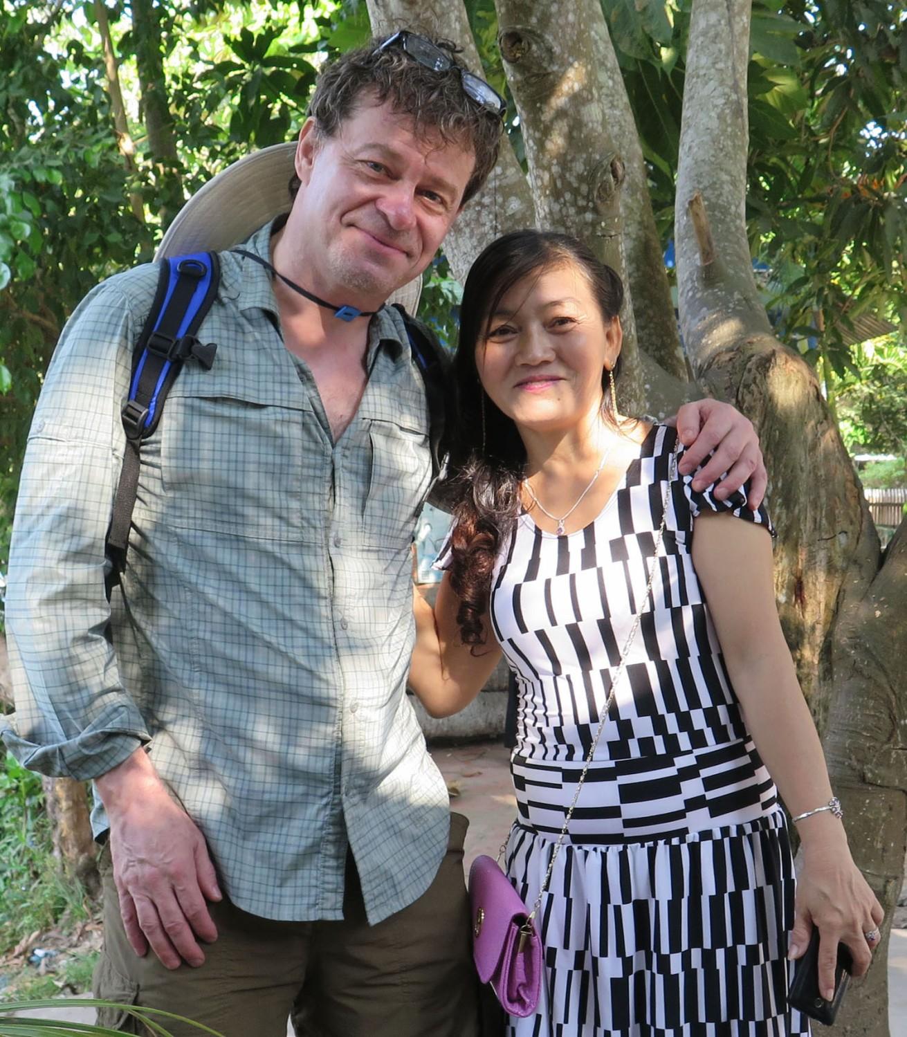 Vietnam-Mekong-Delta-Nice-Lady