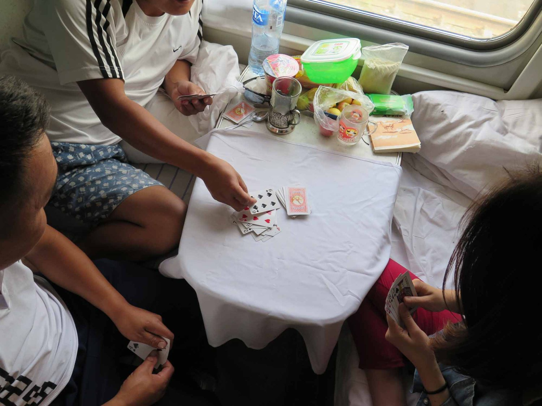 Russia-Trans-Siberian-Railway-Mongolian-Leg-Cards