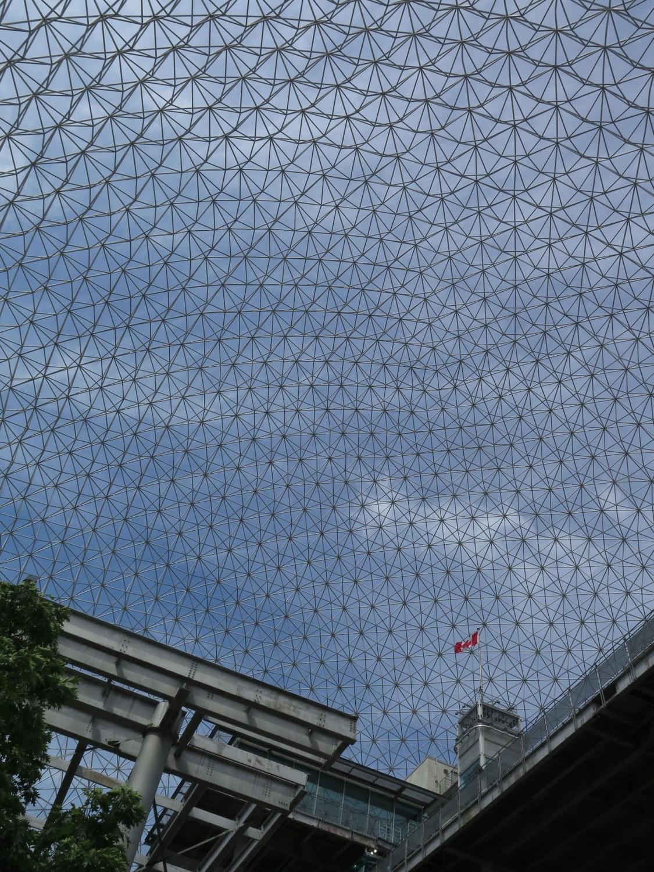 canada-montreal-expo-biosphere