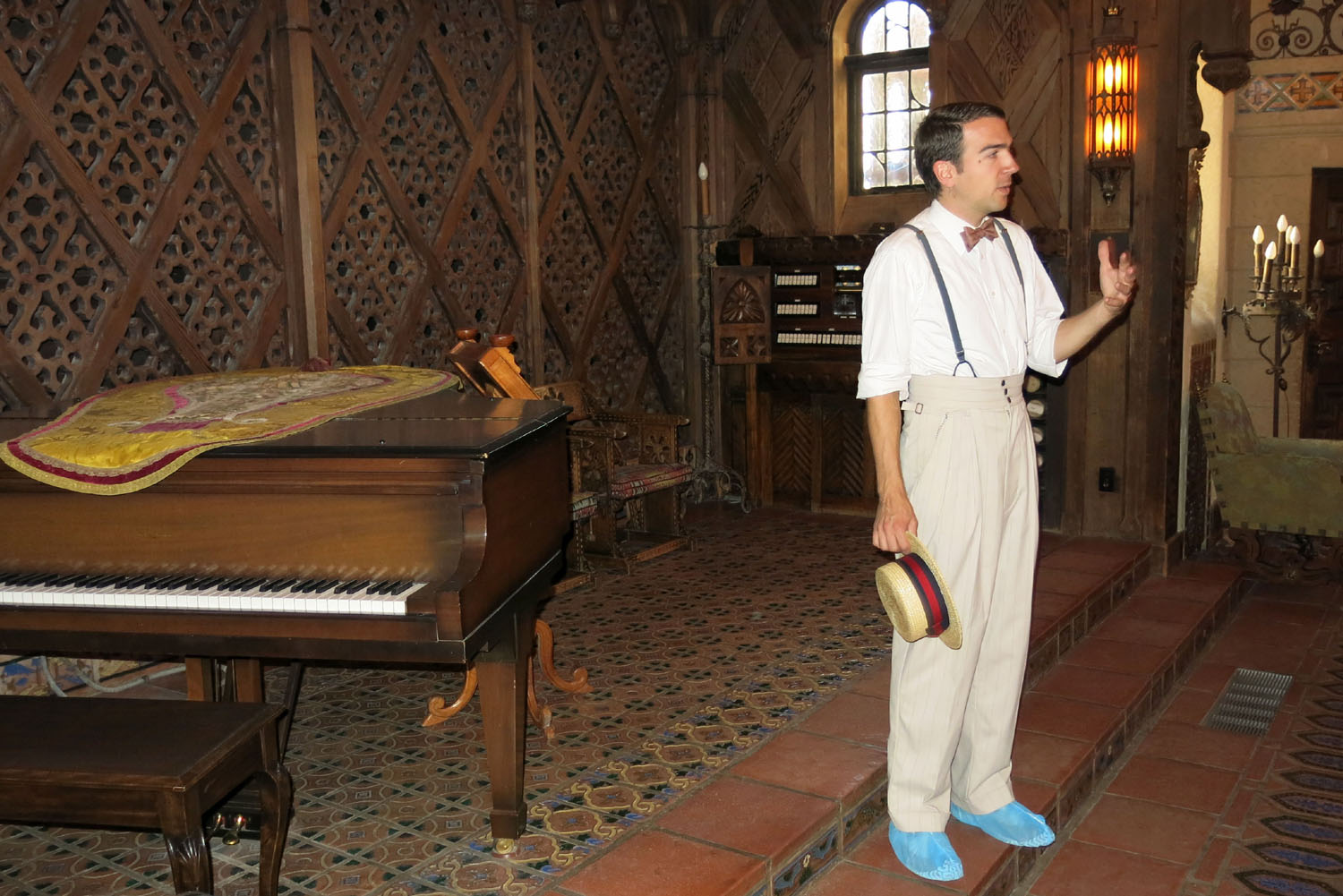 Death-Valley-Scottys-Castle-Music-Room